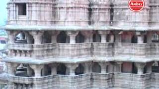 Sri dwaraka mandir darshan..DAT