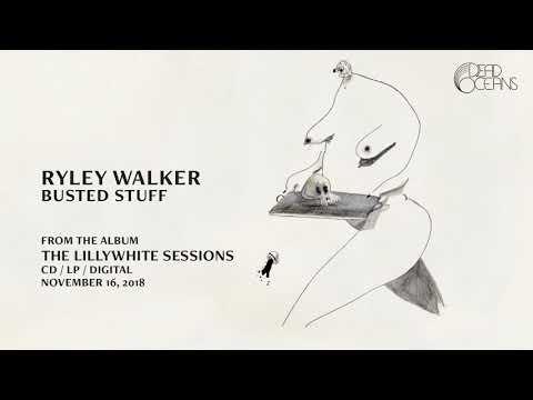 the lillywhite sessions karmageddon