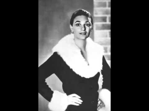 Светлана Тома, актриса