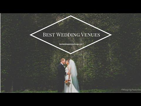 the-westin-chicago-north-shore-|-wedding-video