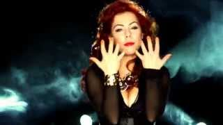 Andrey Exx, DIVA Vocal, Troitski - Rock DJ (Official HD Video)