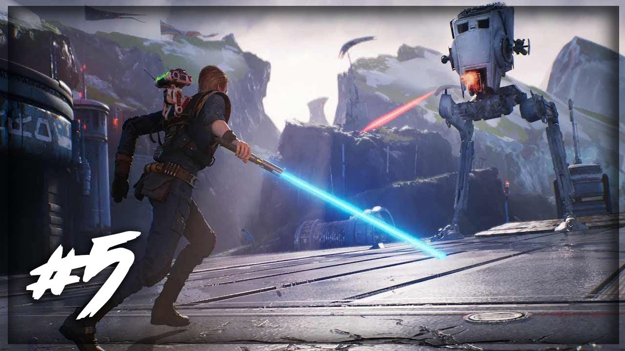 Star Wars Jedi Fallen Order Gameplay Walkthrough Escaping Zeffo Tomb At St Fight Ep5 Youtube Fallen order brings him one step ahead of the empire, as he successfully uses his force powers to enter the tomb of eilram. star wars jedi fallen order gameplay walkthrough escaping zeffo tomb at st fight ep5