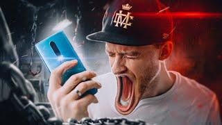 ИДЕАЛЬНЫЙ смартфон....ГДЕ ОН?