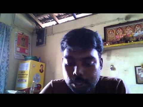 Webcam video from 26 October 2013 13:26