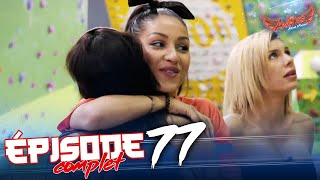 Episode 77  (Replay entier) - Les Anges 12