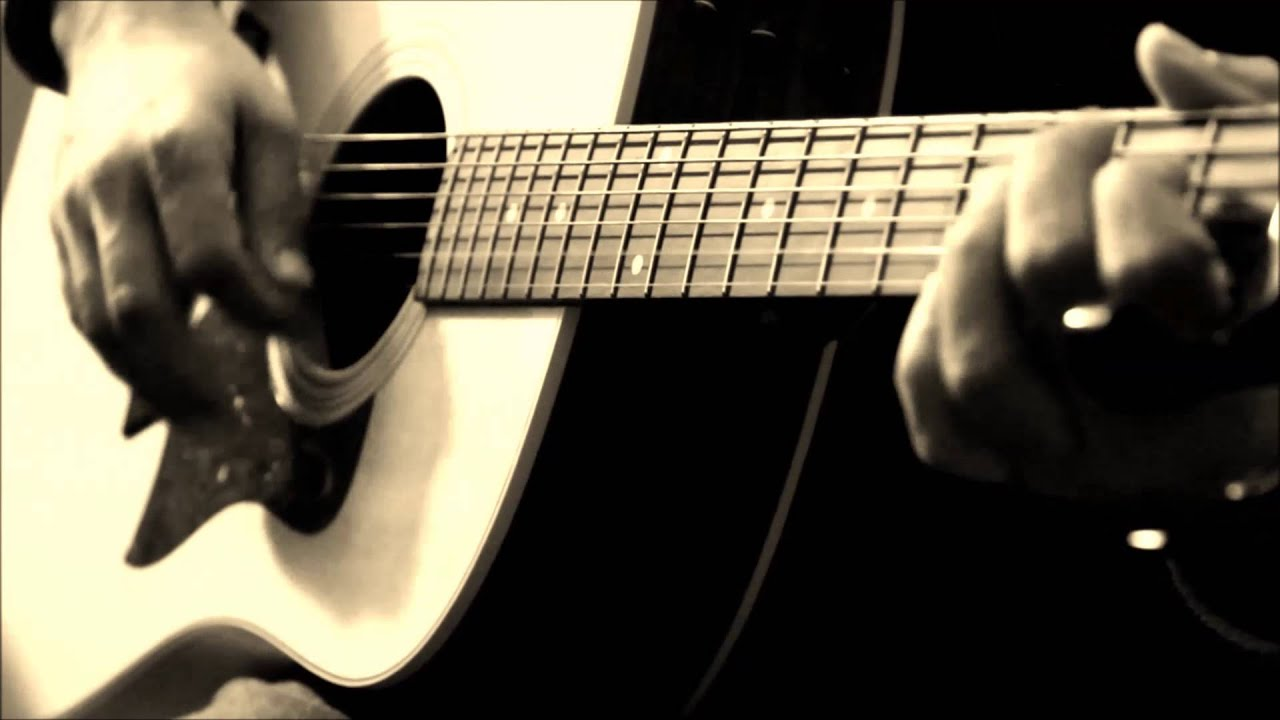 neil young heart of gold acoustic guitar cover youtube. Black Bedroom Furniture Sets. Home Design Ideas