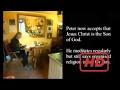Popular Videos - Monastery & Documentary Movies hd : The Monastery  2005 part 18