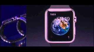 Watch Faces - Apple Watch
