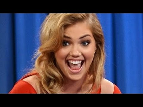 Thumbnail: The Untold Truth Of Kate Upton