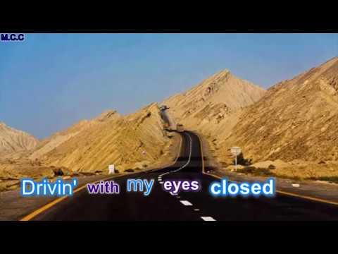 Sam Hunt- Body Like a Back Road(Lyrics)