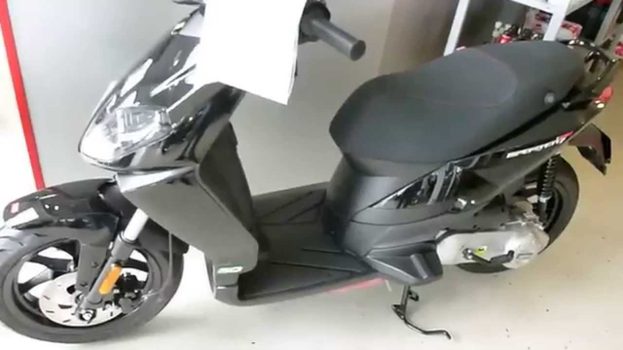 aprilia sportcity 50 one 2t 4 hp 45 km h 2012 see. Black Bedroom Furniture Sets. Home Design Ideas