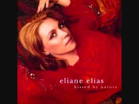 eliane-elias-kissed-by-nature-2002-francois-jazz