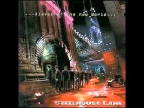 Steelhouse Lane - Give It All to Me