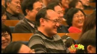 Lagu Tradisional Mandarin