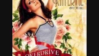 Katherine  - Ayo Technology (Mixed by DJ Danilo)