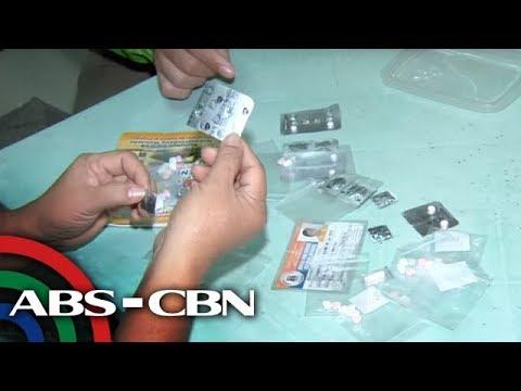 TV Patrol: Gamot para sa diabetes, cholesterol wala nang VAT sa 2019