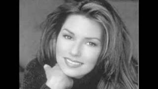 Watch Shania Twain Is There Life After Love video