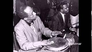 Play Sangre De Africa