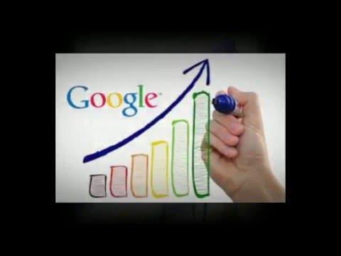 Search Engine Optimisation Ranking Adelaide Hills