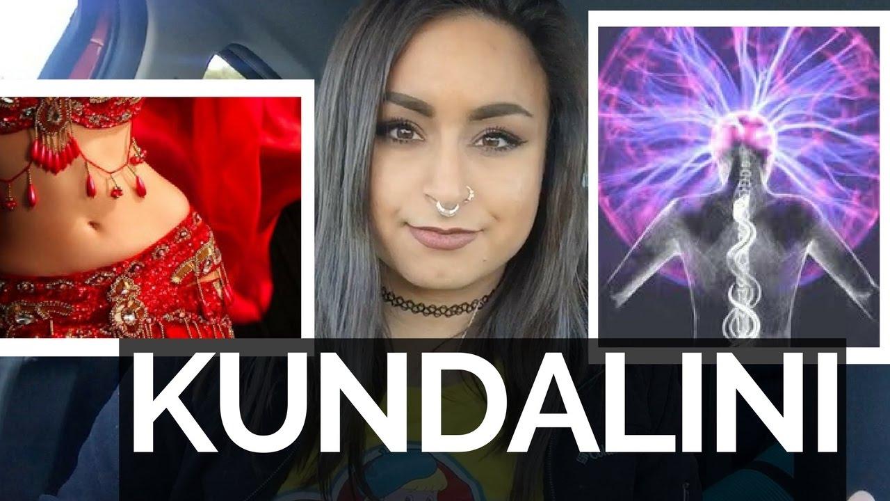KUNDALINI AWAKENING SIGNS AND SYMPTOMS - YouTubeKundalini Rising Symptoms