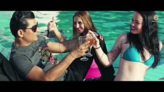 "Sohniye - ""The Gorgeous Girl"" 