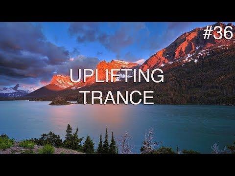♫ Emotional Uplifting Trance Mix #36   December 2017   OM TRANCE