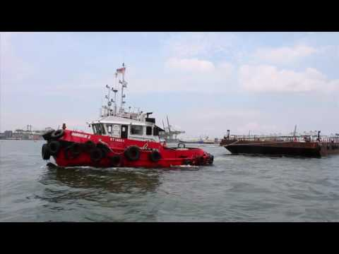 Best Shipyard Indonesia