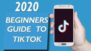 How to Make Tik Tok Videos – Beginners Guide to Tik Tok 2020