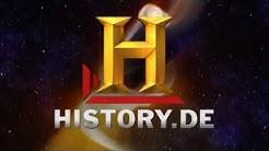 TV-Sender: HISTORY