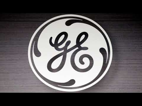 Fire sale? General Electric's New CEO to Sell Off Assets in Cost-Cutting 'Reset'