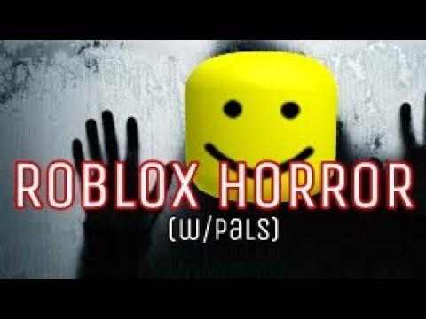 Full Download] Roblox Ear Rape 3333333333333333333333