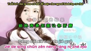 [Vietsub] Chảnh Gì Mà Chảnh - Remix của remix cực đã - 牛什么牛 thumbnail