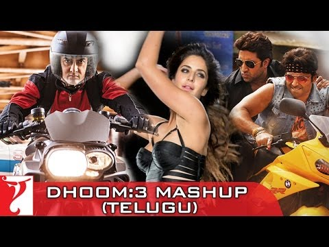 dhoom 3 movie mp4 in telugu