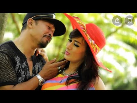Birunya Cinta by Dayu AG & Kitty Andry