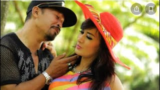 Cover images Dayu Ag feat. Kitty Andry - Birunya Cinta [OFFICIAL]