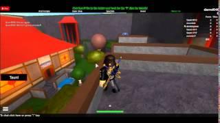 darrel646's ROBLOX video
