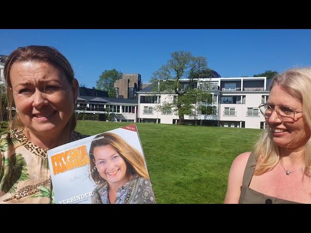 'Fryske Fammen Yn Saken FFYS'