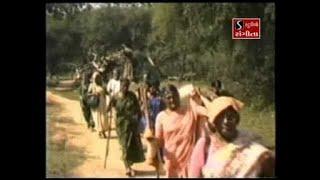 Dhanya Shri Yamunaji Krupa Kari | Shrinathji Darshan