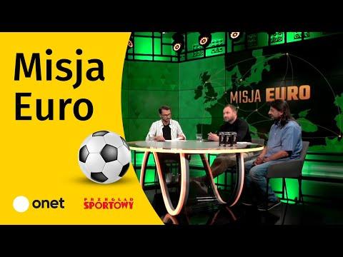 #MisjaEuro Prognozy ekspertów przed pierwszym meczem Polaków na Euro 2020