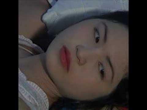 Cute Hmong Movie Actress