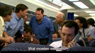 United 93 - Trailer (2006)
