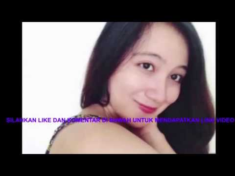 Link Video Hana Anisa