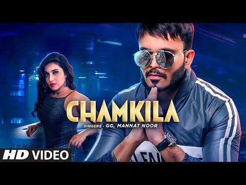 chamkila-(full-song)-gg,-mannat-noor- -b-praak- -jaani- -yuvleen- -latest-punjabi-songs-2019