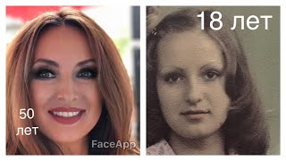 Почему стареют люди.
