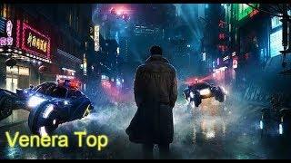Топ 10 фильмов 2017- 2018 года  в жанре фантастика