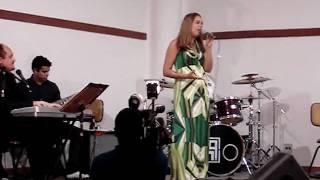Baixar Fabiola Rodrigues - Recital CEME