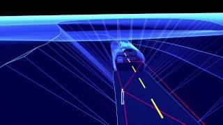 VDE 8: Wie kommt man zum Licht am Ende des Tunnels?