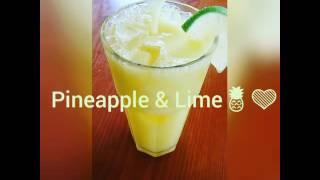 EziBro Juice Bar Samoa
