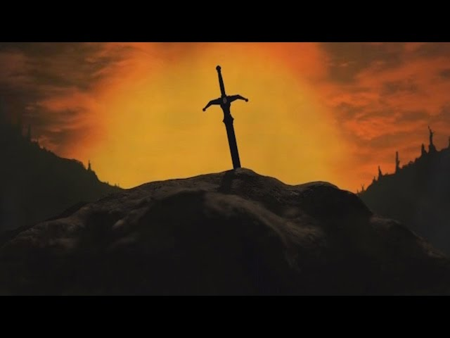 Diablo (видео)