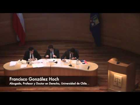(1/4) Remedios Contractuales - González Hoch